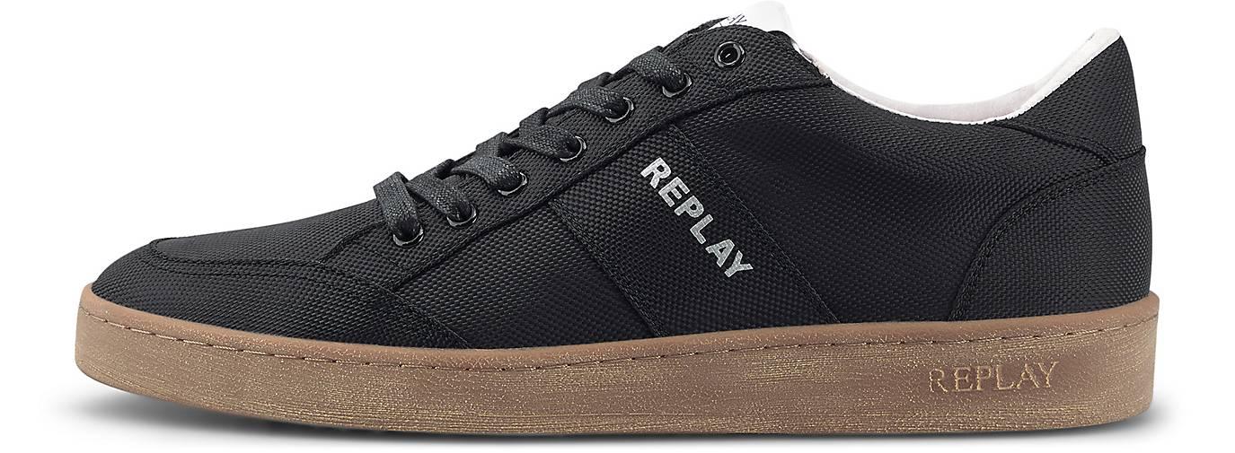 Replay Sneaker DPREET