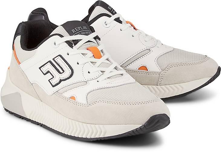 Replay Sneaker HAWTHORN