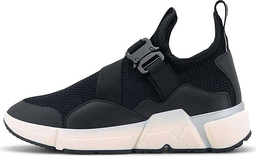 Replay Sneaker SPECTRO
