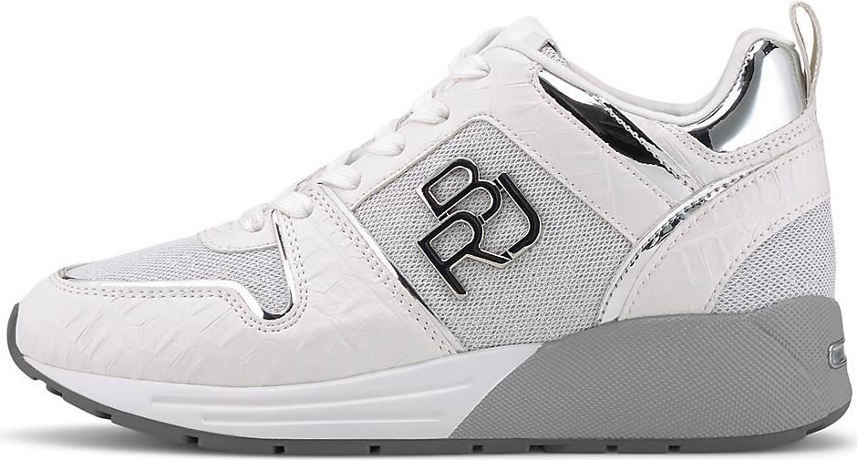 Replay Sneaker WYATT