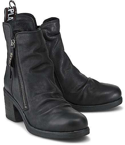 Replay Stiefelette HAMEST
