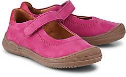 Richter - Sneaker 3721-342 - Sneaker - blau-dunkel - GÖRTZ e9d6d7edd8