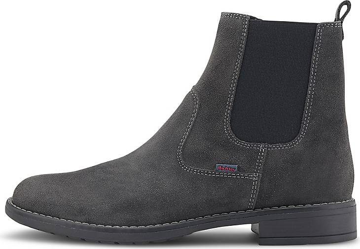 Richter Chelsea-Stiefelette MARY