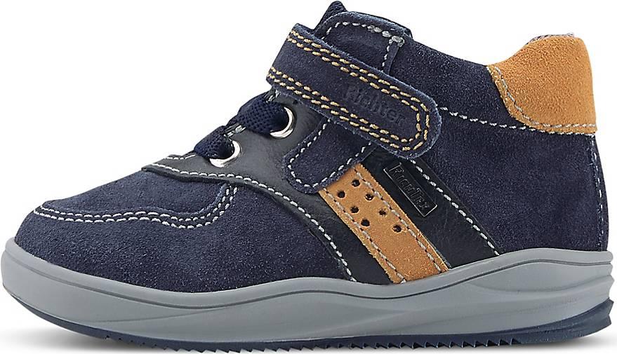 Richter Klett-Sneaker HARRY