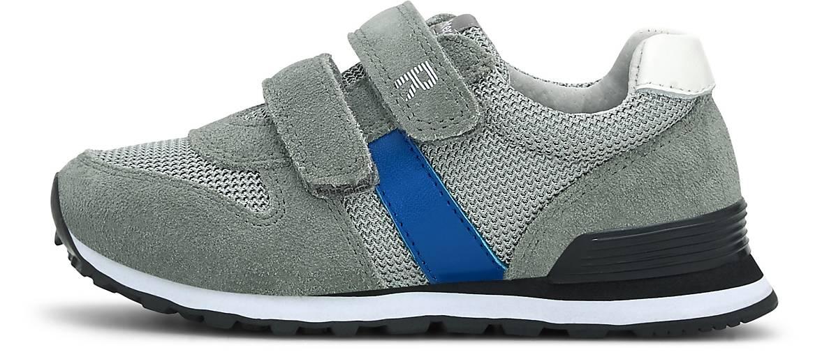 Richter Klett-Sneaker