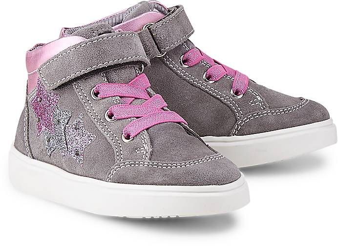 Richter Sneaker 3743-341