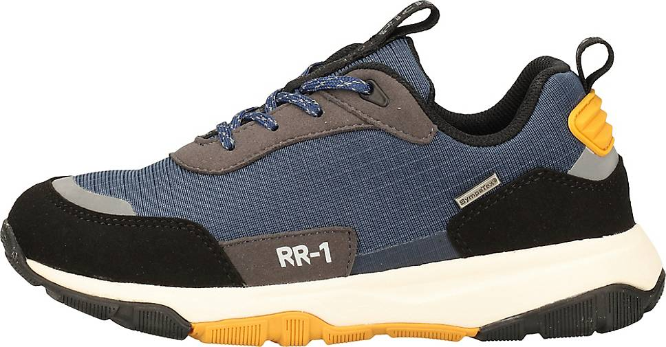 Richter Sneaker