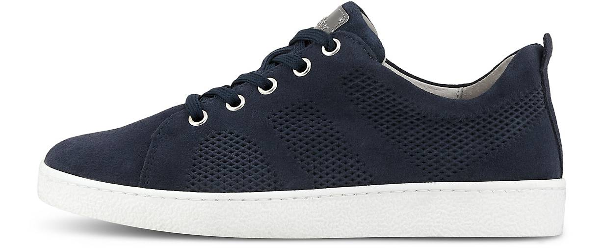 Richter Trend-Sneaker