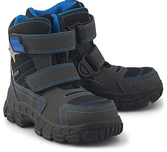 Richter Winter-Boots DAVOS