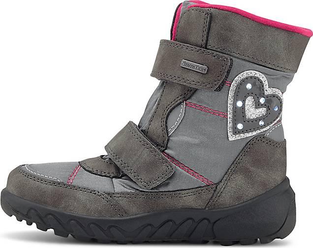Richter Winter-Boots HUSKY