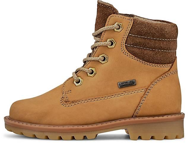 Richter Winter-Boots