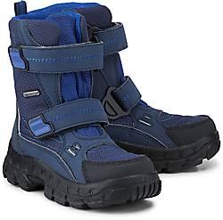 Richter Schuhe und Accessoires   GÖRTZ c2acf5ad4a