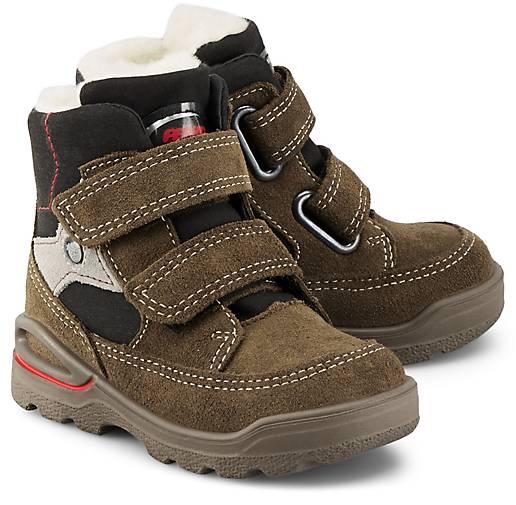Ricosta Klett-Boots JIM