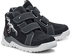 5e78f8155a6af4 Stiefel für Kinder versandkostenfrei online kaufen bei GÖRTZ