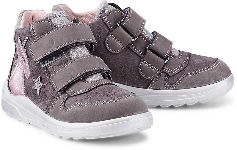 Klett Sneaker FANNY