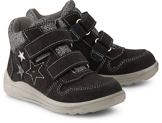 Ricosta Klett-Sneaker HELEN