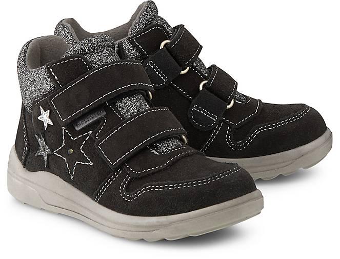 Klett Sneaker HELEN