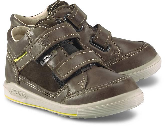 Ricosta Klett-Sneaker MIKA