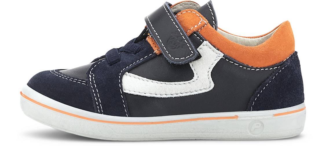 Ricosta Klett-Sneaker TOMMY