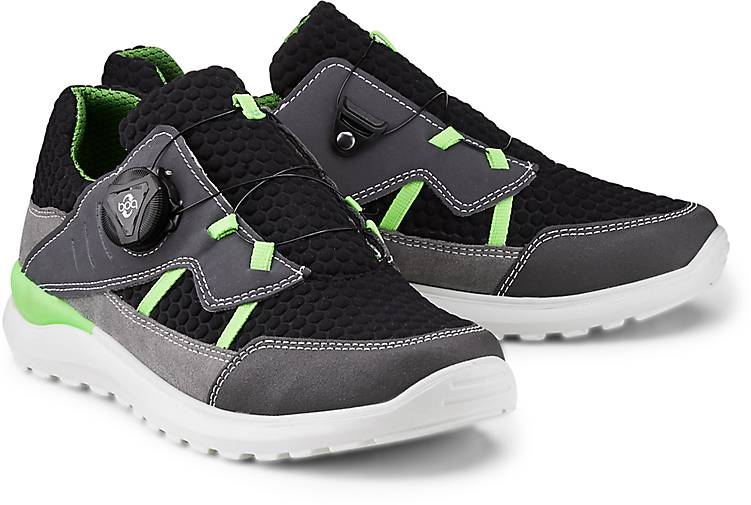 Ricosta Sneaker DRIES