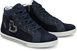 Ricosta Sneaker MELANIE