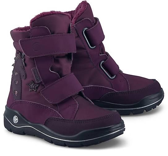 Ricosta Winter-Boots ANNIKA
