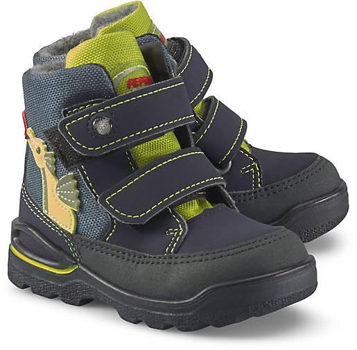 Ricosta Winter-Boots BIXI