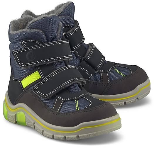 Ricosta Winter-Boots GABRIS