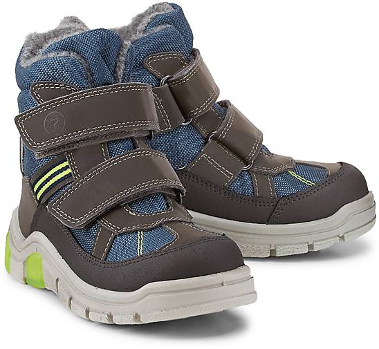 Ricosta Winter-Boots GEBRIS