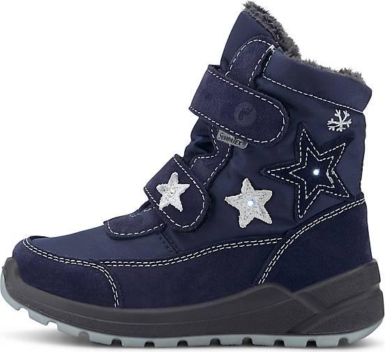 Ricosta Winter-Boots GLORIA