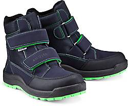 Ricosta Winter-Boots LENJA