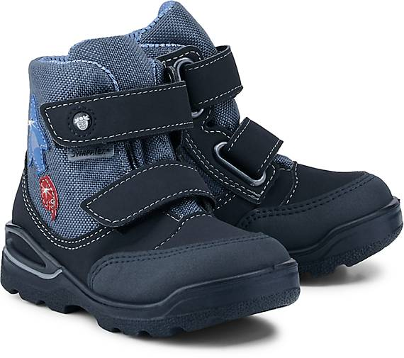 Ricosta Winterstiefel JAN