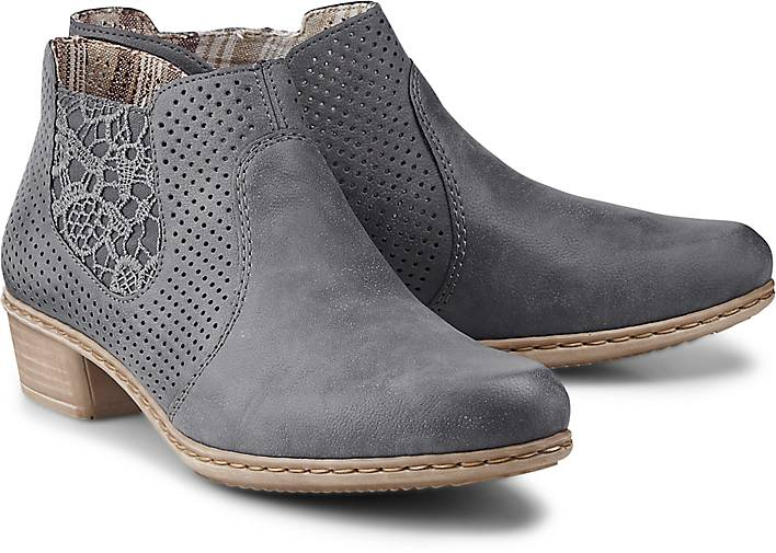 Rieker Ankle-Boots