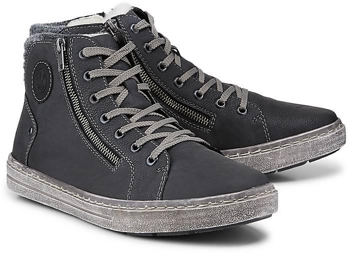 Rieker Boots ALMADA