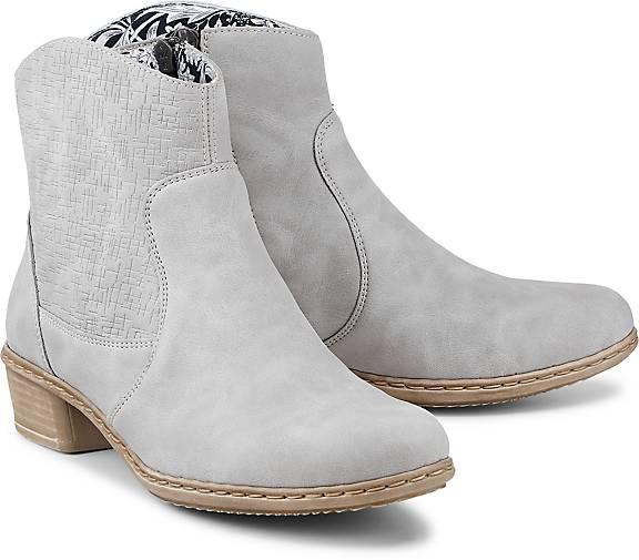 Rieker Boots DOLLARO