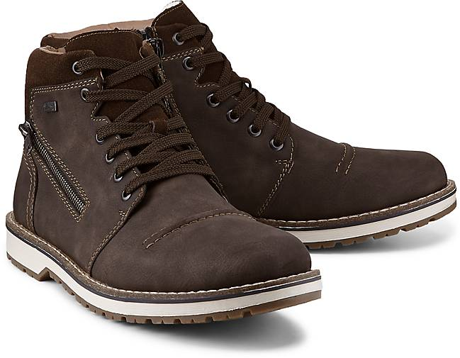 Boots ERIWAN