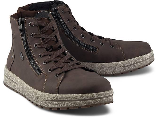 Rieker Boots ERIWAN