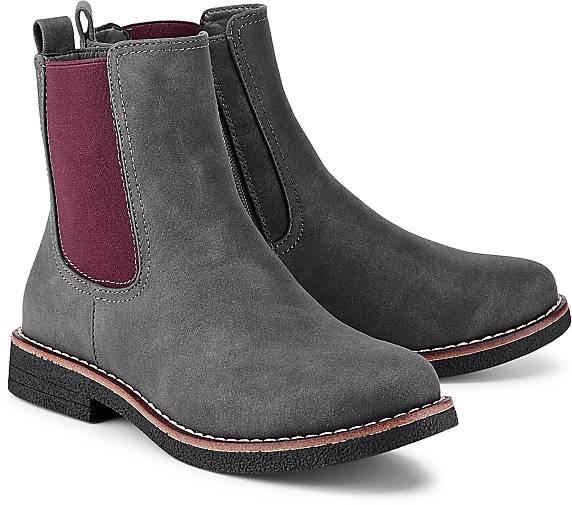 Rieker Chelsea-Boots