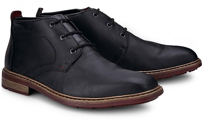 Rieker Desert-Boots