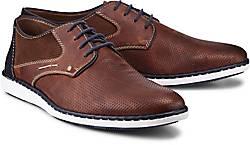 783681fc2161a7 Rieker Shop ➨ Mode-Artikel von Rieker online kaufen