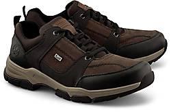 Rieker Sneaker cremeweiß | GÖRTZ 92218501