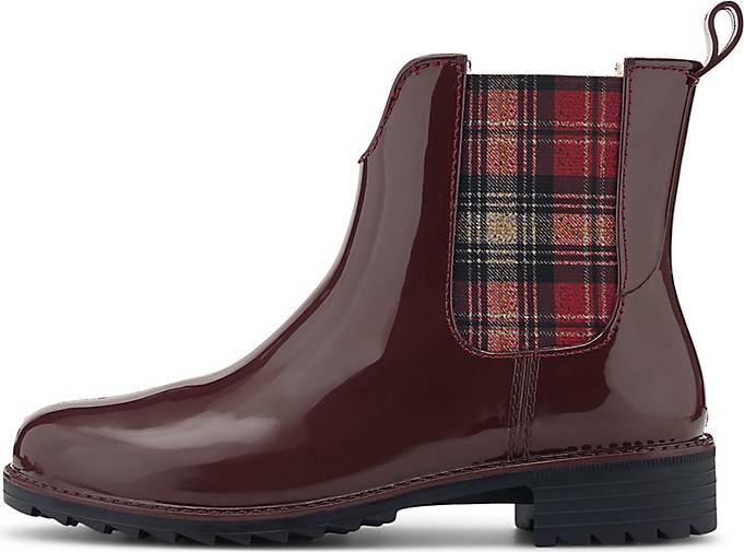 Rieker Gummi-Boots