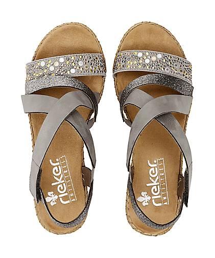 Sandalen Mit Glitzer. damen komfort sandalen glitzer schuhe