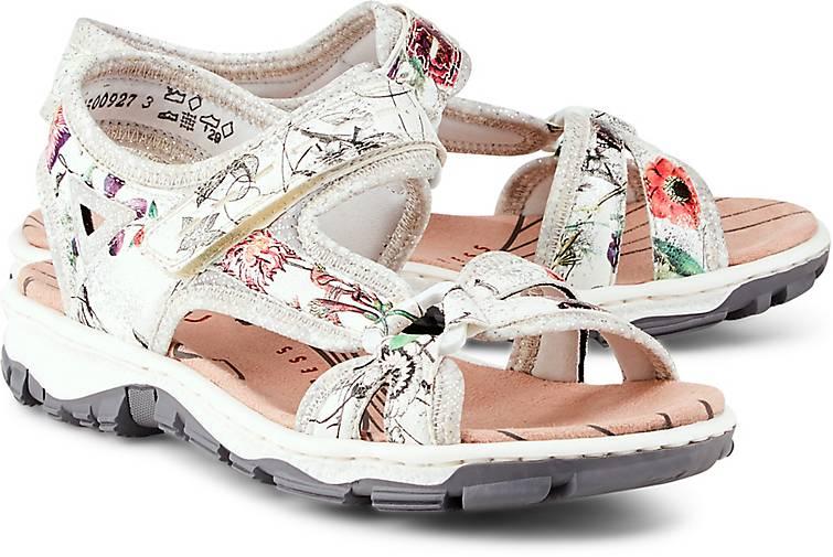 Komfort Sandale