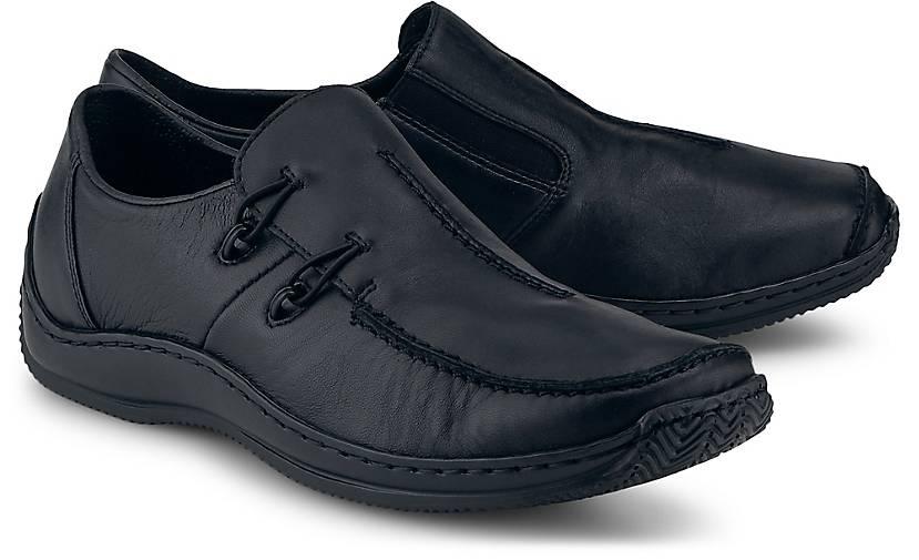 Komfort Slipper