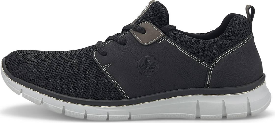 Rieker Komfort-Sneaker