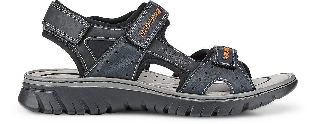 heißer verkauf rabatt Rabatt zum Verkauf heiße Produkte Outdoor-Sandale