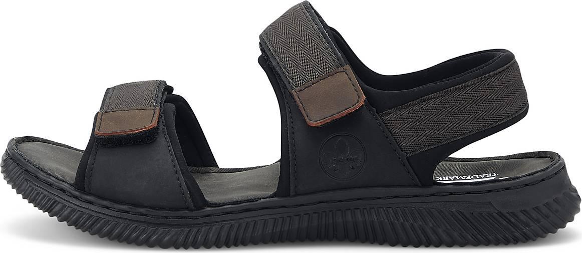 Rieker Outdoor-Sandale