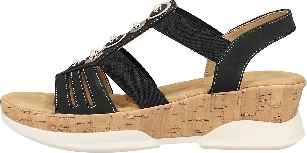 Rieker Sandalen für Kinder Online Kaufen | FASHIOLA.at