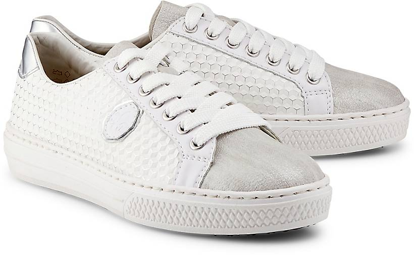 Rieker Sneaker CAPRINA
